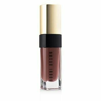 Luxe Liquid Lip Velvet Matte - # 4 Tomboy  6ml/0.2oz