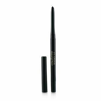 Waterproof Pencil - # 05 Forest  0.29g/0.01oz