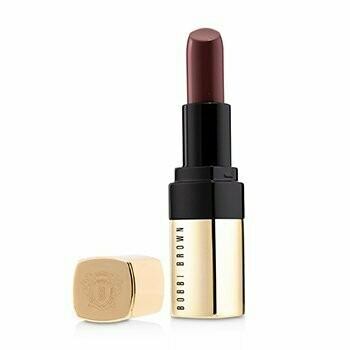 Luxe Lip Color - # Desert Rose  3.8g/0.13oz