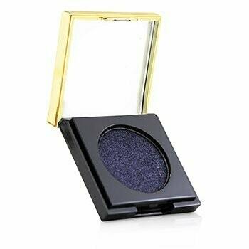 Sequin Crush Glitter Shot Eye Shadow - # 8 Louder Blue  1g/0.035oz