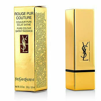 Rouge Pur Couture - #16 Rouge Roxane  3.8g/0.13oz