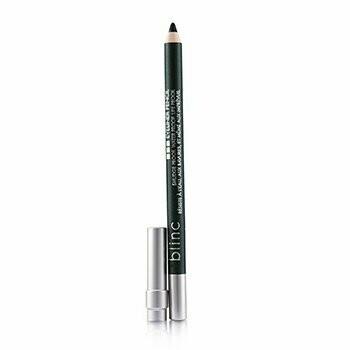 Eyeliner Pencil - Emerald  1.2g/0.04oz