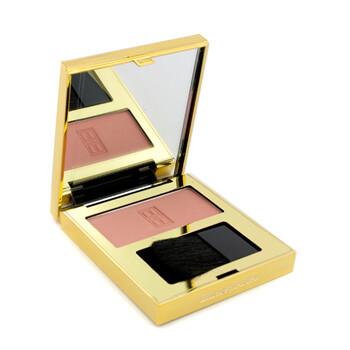 Beautiful Color Radiance Blush - # 02 Sweet Peach  5.4g/0.19oz