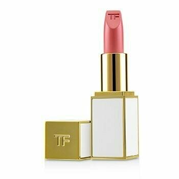 Lip Color Sheer - # 10 Carriacou  3g/0.1oz