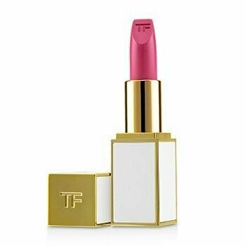 Lip Color Sheer - # 11 Mustique  3g/0.1oz