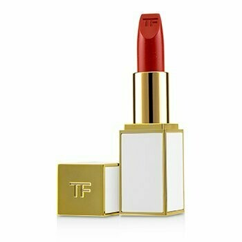 Lip Color Sheer - # 06 Solar Affair  3g/0.1oz