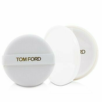 Soleil Glow Tone Up Hydrating Cushion Compact Foundation SPF40 Refill - # 4.5 Cool Sand  12g/0.42oz