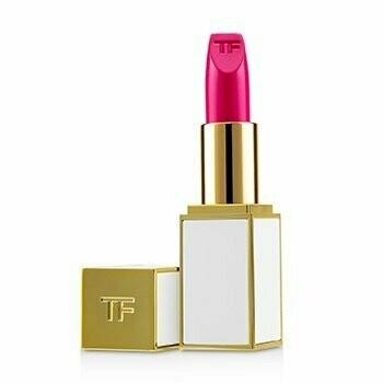 Lip Color Sheer - # 13 Otranto  3g/0.1oz