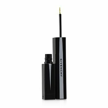 Phenomen'Eyes Brush Tip Eyeliner - # 02 Glimmer Gold  3ml/1oz