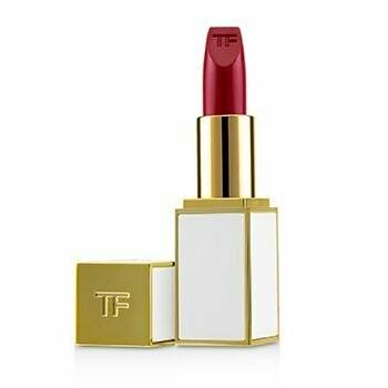 Lip Color Sheer - # 12 Pipa  3g/0.1oz