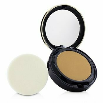 Double Wear Stay In Place Matte Powder Foundation SPF 10 - # 4N2 Spiced Sand  12g/0.42oz