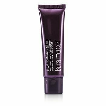Oil Free Tinted Moisturizer SPF 20 - Nude (Exp. Date 05/2020)  50ml/1.7oz