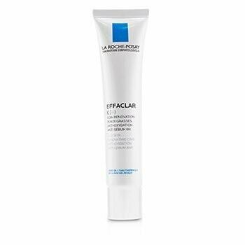Effaclar K (+) Oily Skin Renovating Care  40ml/1.35oz