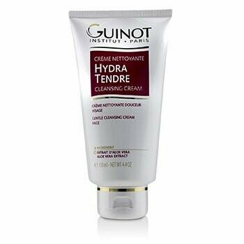 Hydra Tendre Gentle Cleansing Cream  150ml/5.1oz