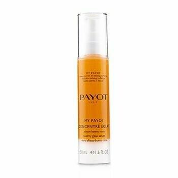 My Payot Concentre Eclat Healthy Glow Serum (Salon Size)  50ml/1.6oz