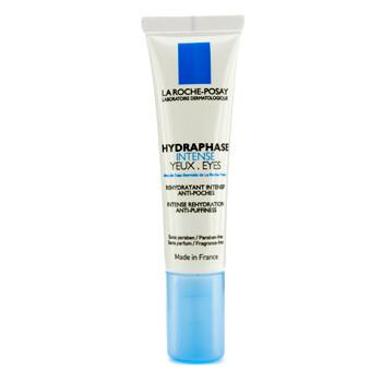 Hydraphase Intense Eyes  15ml/0.5oz