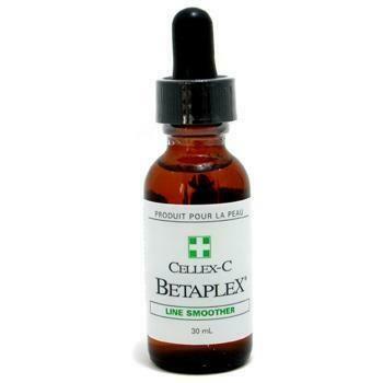 Betaplex Line Smoother  30ml/1oz