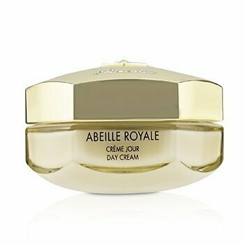 Abeille Royale Day Cream - Firms, Smoothes & Illuminates  50ml/1.6oz
