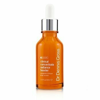 Clinical Concentrate Radiance Booster (Salon Product)  30ml/1oz