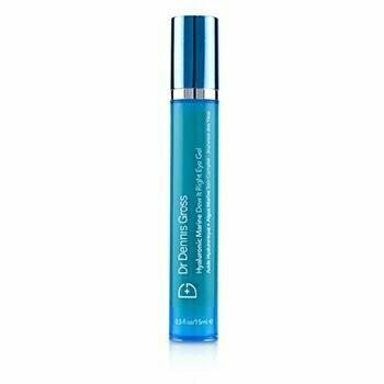 Hyaluronic Marine Dew It Right Eye Gel (Salon Product)  15ml/0.5oz