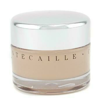 Future Skin Oil Free Gel Foundation - Camomile  30g/1oz