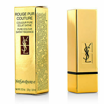 Rouge Pur Couture - # 54 Prune Avenue  3.8g/0.13oz