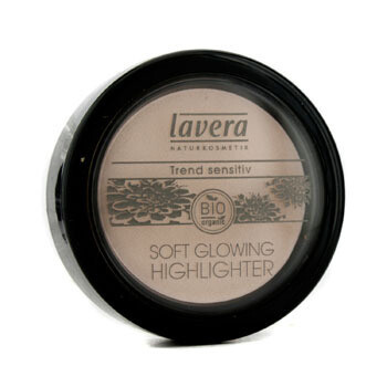 Soft Glowing Cream Hightlighter - # 02 Shining Pearl  4g/0.14oz