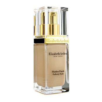 Flawless Finish Perfectly Nude Makeup SPF 15 - # 01 Linen  30ml/1oz