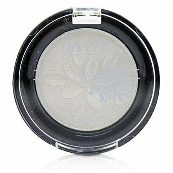 Beautiful Mineral Eyeshadow - # 40 Shiny Blossom  2g/0.06oz