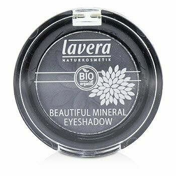 Beautiful Mineral Eyeshadow - # 28 Matt'n Grey  2g/0.06oz