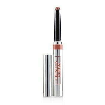 Rear View Mirror Lip Lacquer - # Joy Ride Java (A Subtle Cocoa)  1.3g/0.04oz