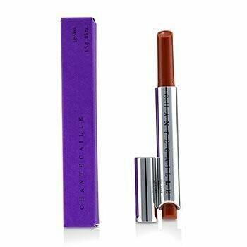 Lip Sleek - # Papaya  1.5g/0.05oz