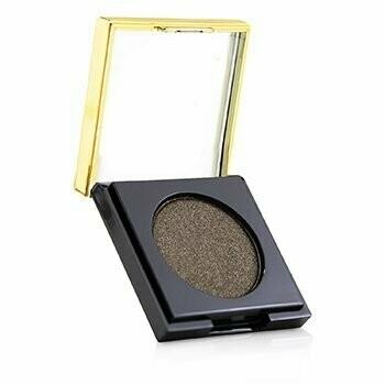 Sequin Crush Glitter Shot Eye Shadow - # 4 Explosive Brown  1g/0.035oz