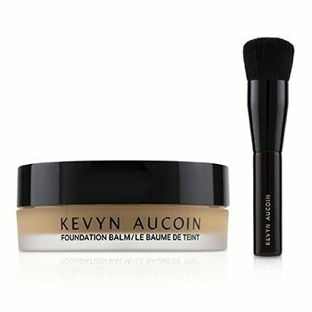 Foundation Balm - # Medium FB08  22.3g/0.7oz
