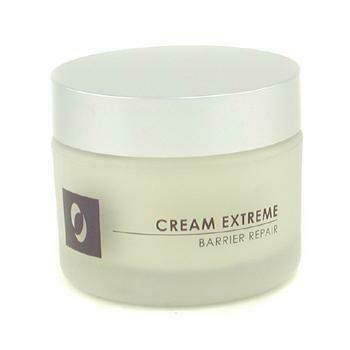 Cream Extreme Barrier Repair  50ml/1.7oz