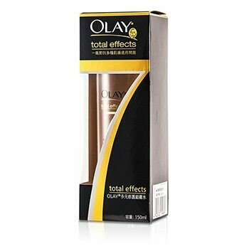 Total Effects Enhancing Clear Lotion  150ml/5oz