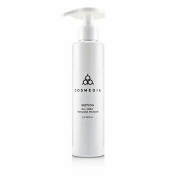 Motion Oil-Free Massage Medium (Salon Product)  177ml/6oz