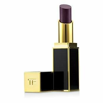 Lip Color Satin Matte - # 20 Shaggable  3.3g/0.11oz