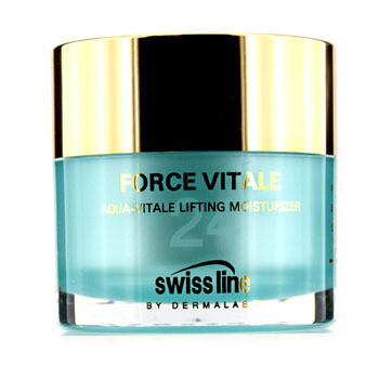 Force Vitale Aqua-Vitale Lifting Moisturizer  50ml/1.7oz