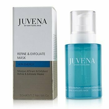 Skin Energy - Refine & Exfoliate Mask  50ml/1.7oz