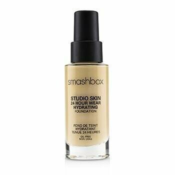 Studio Skin 24 Hour Wear Hydrating Foundation - # 1.1 (Fair Light With Neutral Undertone)  30ml/1oz