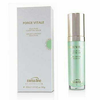 Force Vitale Aqua-Pure Clarifying Serum  30ml/1oz