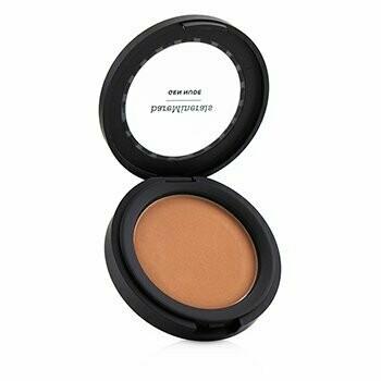 Gen Nude Powder Blush - # Bellini Brunch  6g/0.21oz