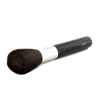 All Over Powder Brush - Dome  -
