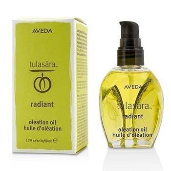 Tulasara Radiant Oleation Oil  50ml/1.7oz