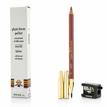 Phyto Levres Perfect Lipliner - # Rose The  1.2g/0.04oz