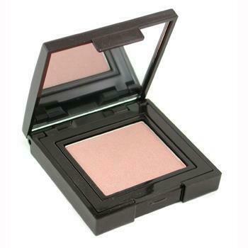 Eye Colour - Sandstone (Sateen)  2.6g/0.09oz
