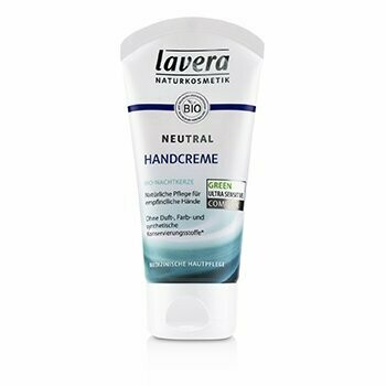 Neutral Hand Cream  50ml/1.69oz
