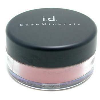 i.d. BareMinerals Blush - Beauty  0.85g/0.03oz