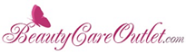 Beauty Care Outlet